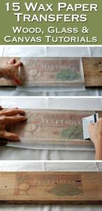 15-Wax-Paper-Transfers