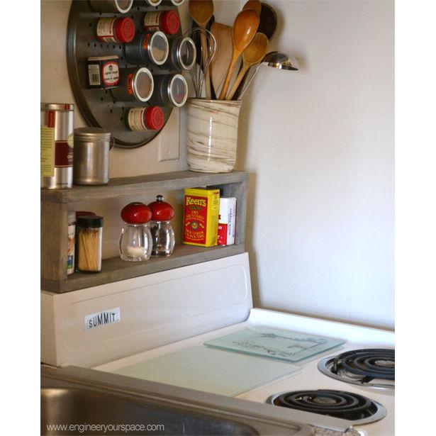 diy-shelf-above-the-stove