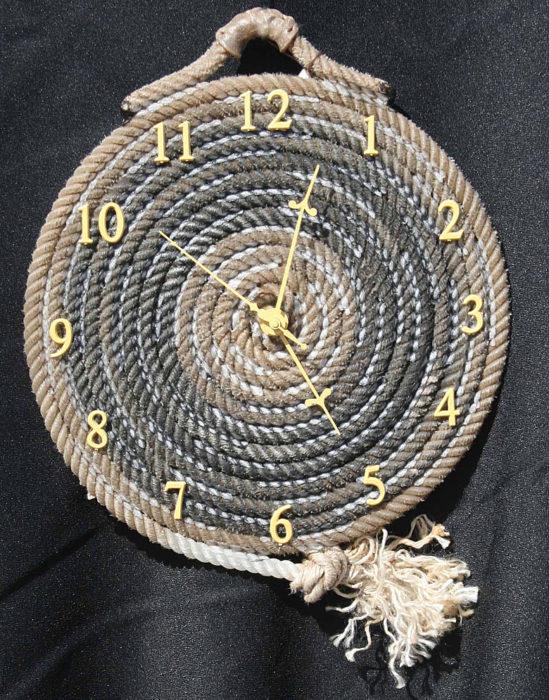 rope-clock