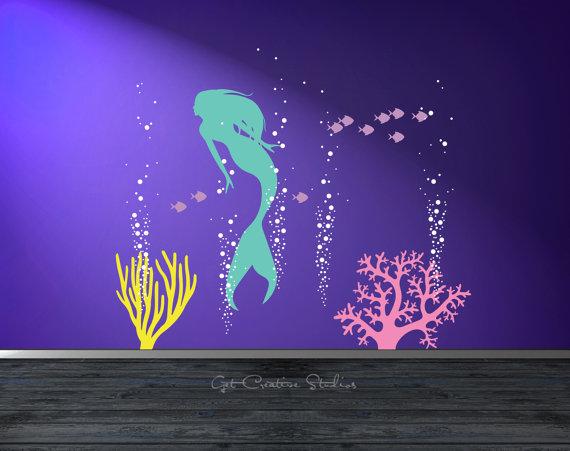 Halloween Bathroom Decorating Ideas